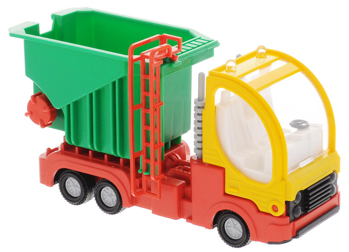 Форма Дорожная машина цвет красный зеленый желтый дорожная машина кама нордпласт