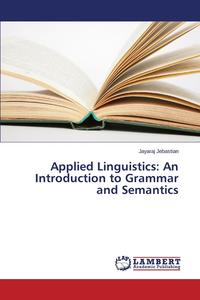 Applied Linguistics multilingualism and language choice for news delivery