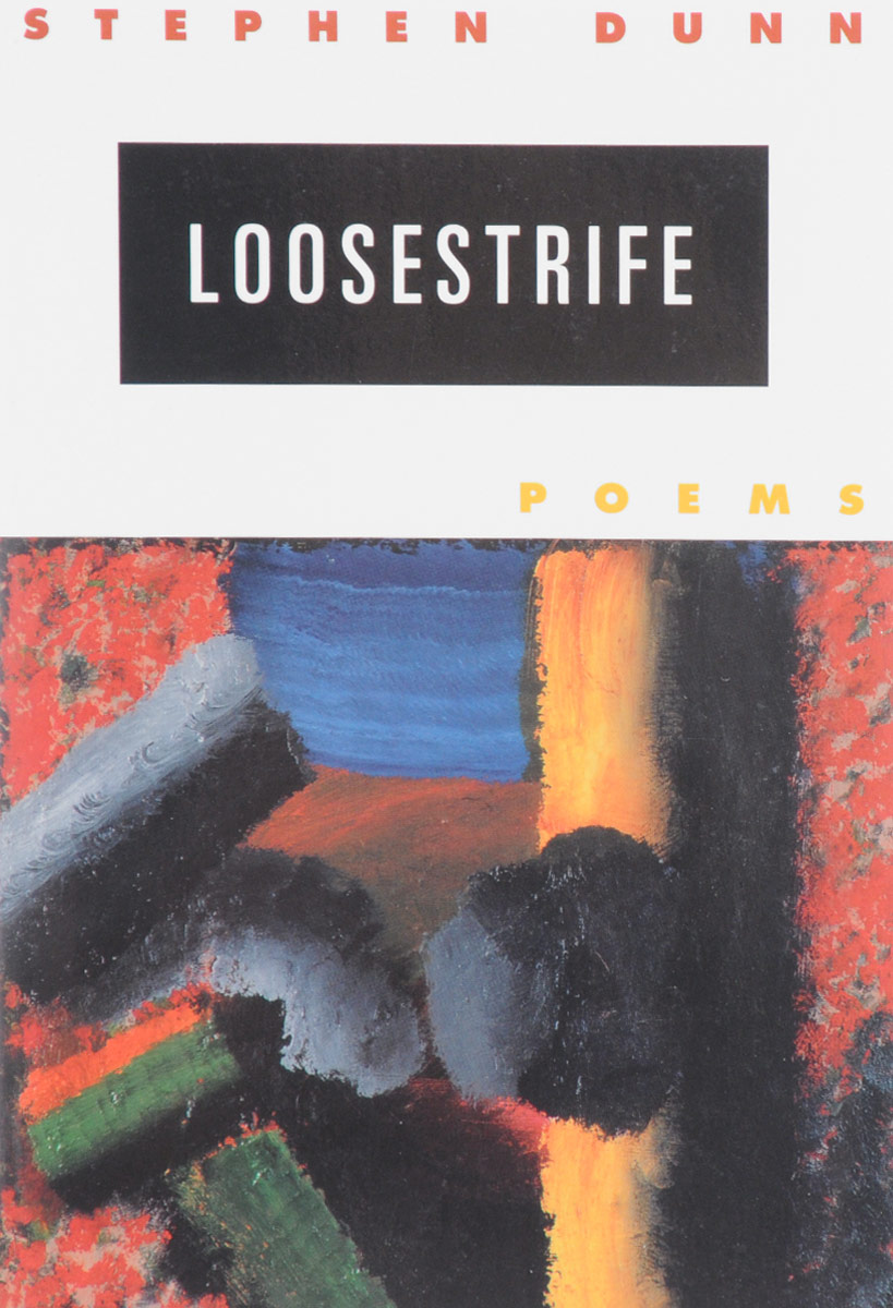 Loosestrife this globalizing world