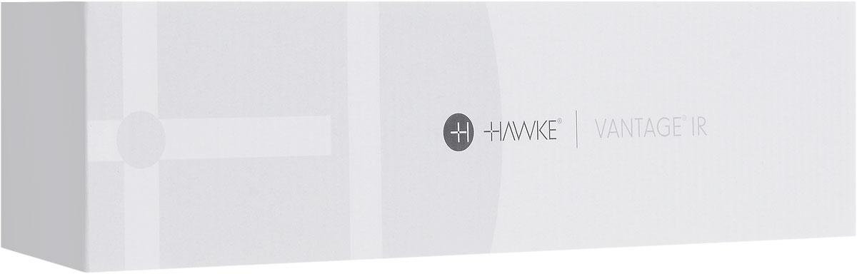 Прицел оптический Hawke