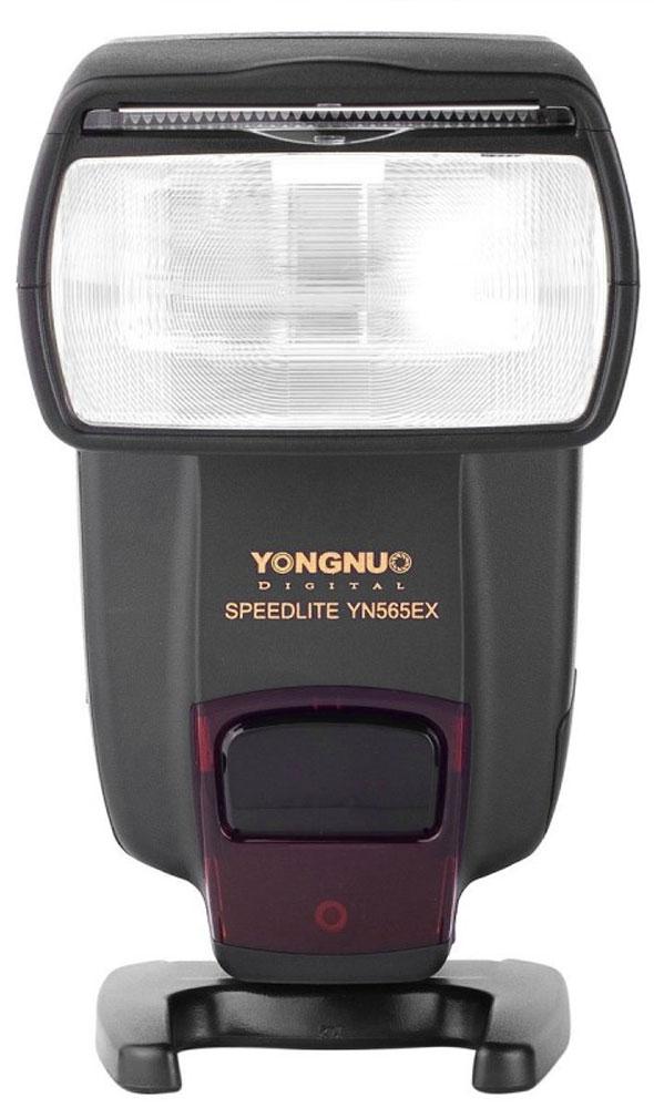 YongNuo Speedlite YN-565EX вспышка для Nikon