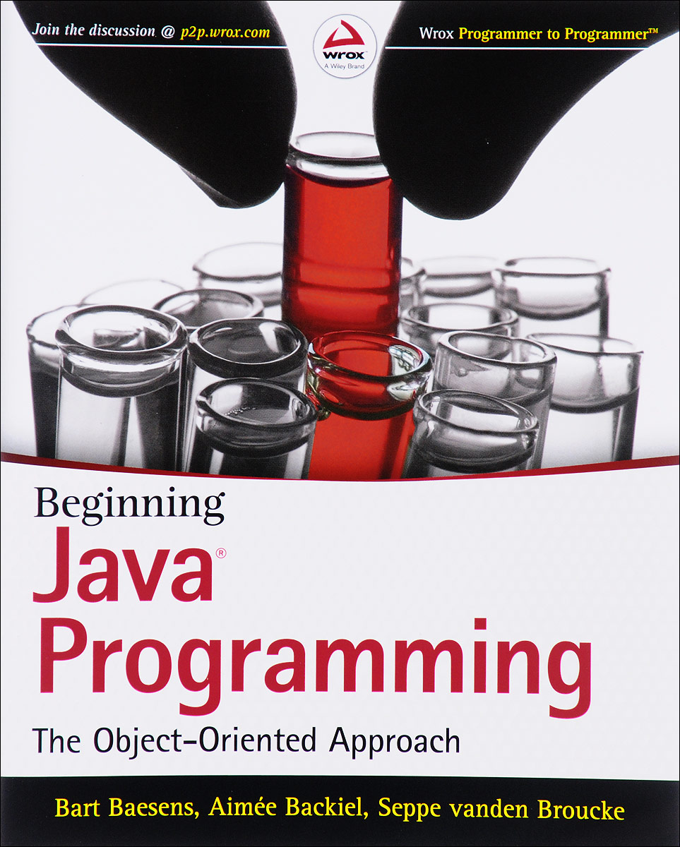 Beginning Java Programming. The Object-Oriented Approach an incremental graft parsing based program development environment