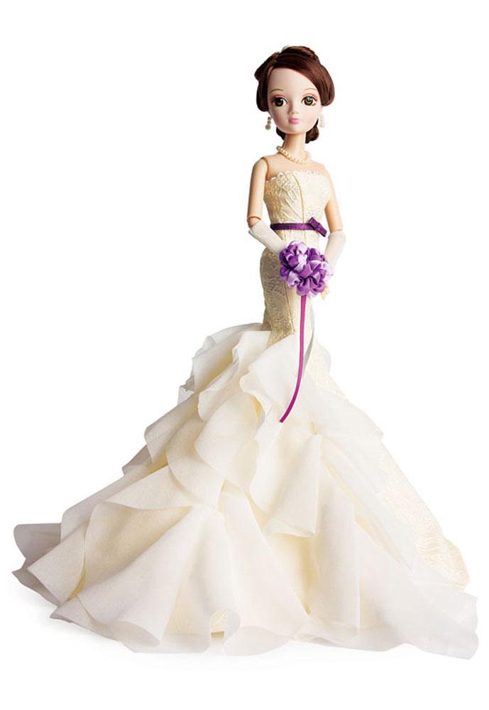 Sonya Rose Кукла в платье Шарли