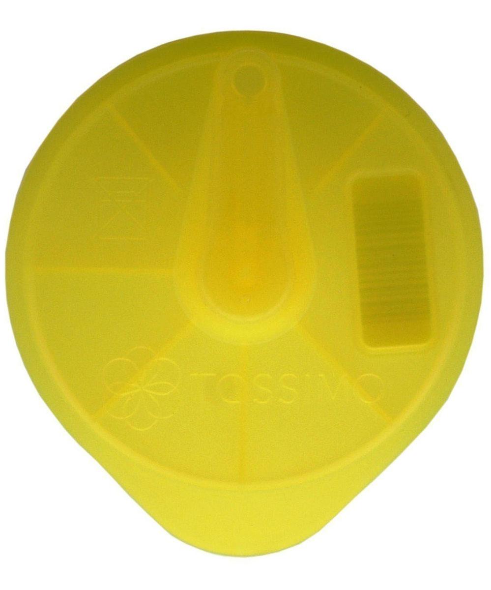 Bosch 576836, Yellow сервисный Т-диск для Tassimo