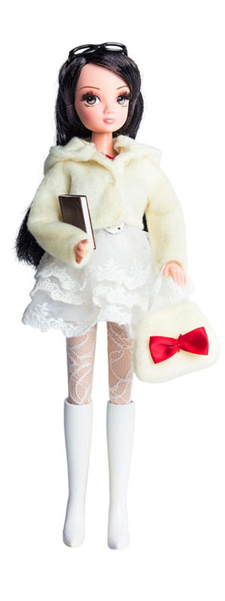скрыть блок как узнать бренд куклы задачей