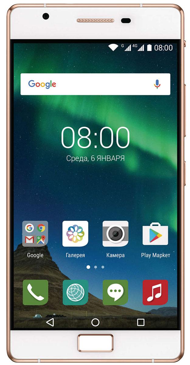 Philips Xenium X818, Champagne8712581741419Смартфон Philips Xenium X818 имеет целый набор современных полезных интеллектуальных функций в плоском корпусе.Организуйте свою жизнь — разделите контакты на 2 группы, используя два телефонных номера. С двумя SIM-картами вам не придется все время носить с собой 2 телефона.Интеллектуальная функция распознавания отпечатков пальцев позволяет ограничить доступ других людей к данным вашего телефона Philips. Вам требуется просто зарегистрировать отпечаток своего пальца с помощью встроенного датчика. Проведите пальцем по экрану, чтобы начать использование телефона и его потрясающих функций и приложений.Модель поддерживает двойной режим радиотехнологии 4G, что обеспечивает высокоскоростную передачу данных в сетях TDD-LTE и FDD-LTE. Более широкий охват сети LTE — больше возможностей вашего телефона!Philips Xenium X818 оснащен великолепным широким экраном высокого разрешения с диагональю 5,5, что обеспечивает яркие цвета и четкие детали. Технология IPS гарантирует отличную видимость с любого угла обзора, насыщенность и превосходное качество изображения, а управление телефоном на широком экране выполняется быстро и удобно. Просматривайте любимые веб-сайты, фотографии или видеофайлы.Телефон оснащен литий-ионным аккумулятором емкостью 3900 мАч, заряда которого хватит на долгие часы работы. Вам больше не придется беспокоиться о пропущенных деловых или личных вызовах. А когда все дела будут выполнены, вы сможете просмотреть веб-страницы в сети Интернет или насладиться любимой игрой — и все это без дополнительной подзарядки благодаря лучшей в своем классе энерготехнологии.Нажатие кнопки энергосбережения активирует режим длительного сохранения заряда. В этом режиме недоступны функции WiFi, GPS и Bluetooth, а подсветка дисплея приглушена. Мобильные телефоны Philips на базе новой технологии X-power отличаются непревзойденным временем работы в режиме ожидания и временем работы аккумулятора. Технология Xpower настраивает потоки графического про