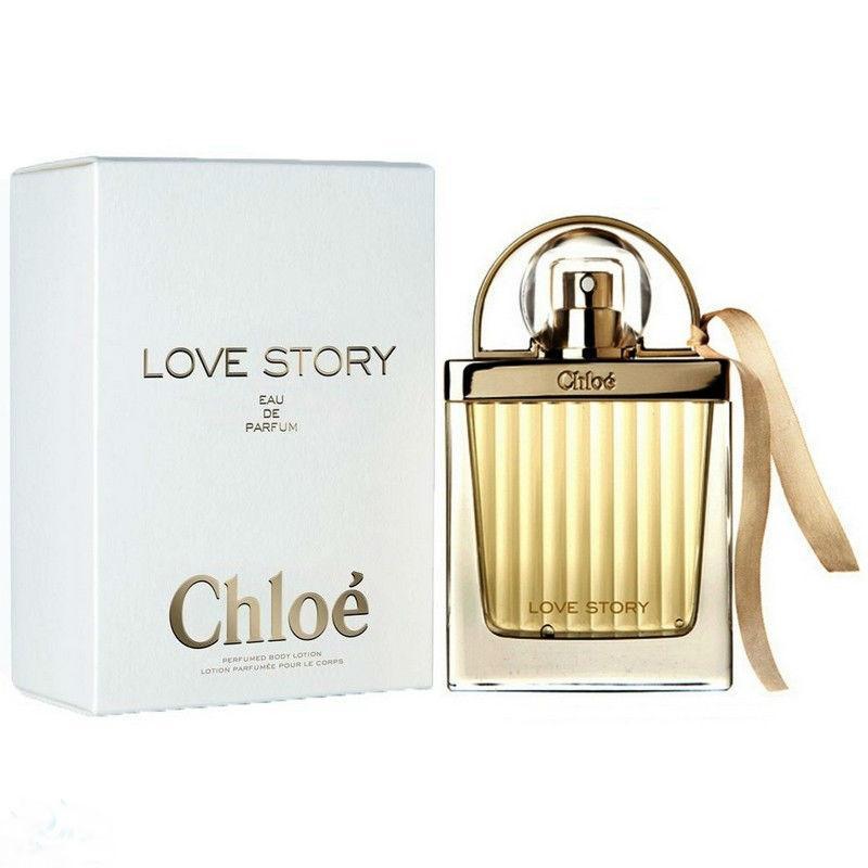 Chloe Love Story Туалетная вода женская 75 мл64990437000Особенное утро, наполненное сверкающим светом. Нежный цветочный аромат бутонов апельсина сливается со свежестью утренней росы. Она вспоминает их смех. Искры настурции, легкая перчинка - эти ноты заставляют ее трепетать от неги. Этот цветок - символ любви, который дается лишь тому, кто готов открыть своё сердце. Воспоминания о пламенном свидании в пустом городе, они - рука об руку. Настоящая близость. Цветущая слива раскрывает природную чувственность. Невероятно изысканное звучание, обрамленное цветочными нотами. Туалетная вода Chloe Love Story - это новая история любви. Свежий, цветочный и очень чувственный аромат. Чистый соблазн, нанесенный на кожу. Верхняя нота: Бергамот; ноты сердца: Апельсин, Слива, Настурция, Ландыш. Средняя нота: Роза. Шлейф: белый мускус. Цветущая слива раскрывает природную чувственность. Дневной и вечерний аромат.Краткий гид по парфюмерии: виды, ноты, ароматы, советы по выбору. Статья OZON Гид