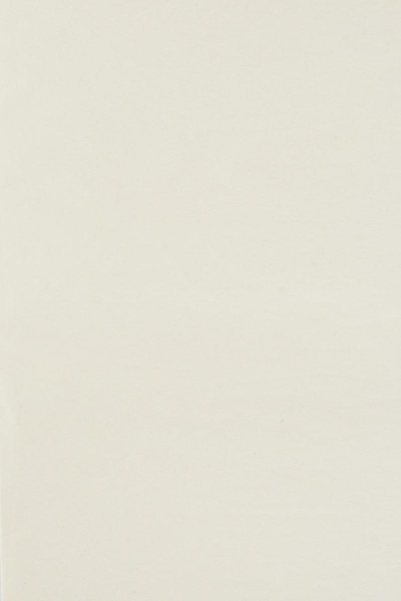 Бумага тишью Hobby and You, цвет: светло-желтый, 50 х 70 см, 3 листа583491_HY06016_светло-желтыйБумага тишью Hobby and You - это тонкая, нежная и привлекательная декоративная бумага. Она производится из беленой сульфатной целлюлозы, получаемой из древесины деревьев хвойных пород. Бумага тишью Hobby and You идеально подходит для стильного оформления подарков и для создания помпонов, цветов, гирлянд и другого декора.Такой упаковочный элемент прекрасно дополнит любую упаковку и сделает ее яркой и праздничной.Размер бумаги тишью: 50 х 70 см.