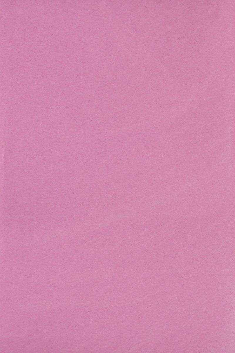 """Бумага тишью """"Hobby and You"""", цвет: розовый, 50 х 70 см, 3 листа, Hobby&You"""