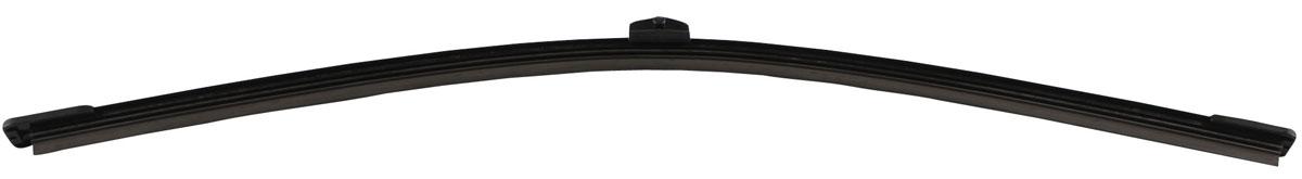 Стеклоочистители Bosch Atw (шт.). 33970089973397008997Щетка стеклоочистителя Bosch Aerotwin A360H предназначена для установки на заднее стекло автомобиля. Она выполнена по современной технологии из высококачественных материалов.Щетки стеклоочистителя Bosch отличаются высоким качеством исполнения и оптимально подходят для замены оригинальных щеток, установленных на конвейере. Они обеспечивают качественную очистку стекла в любую погоду.Длина щетки: 38 см.