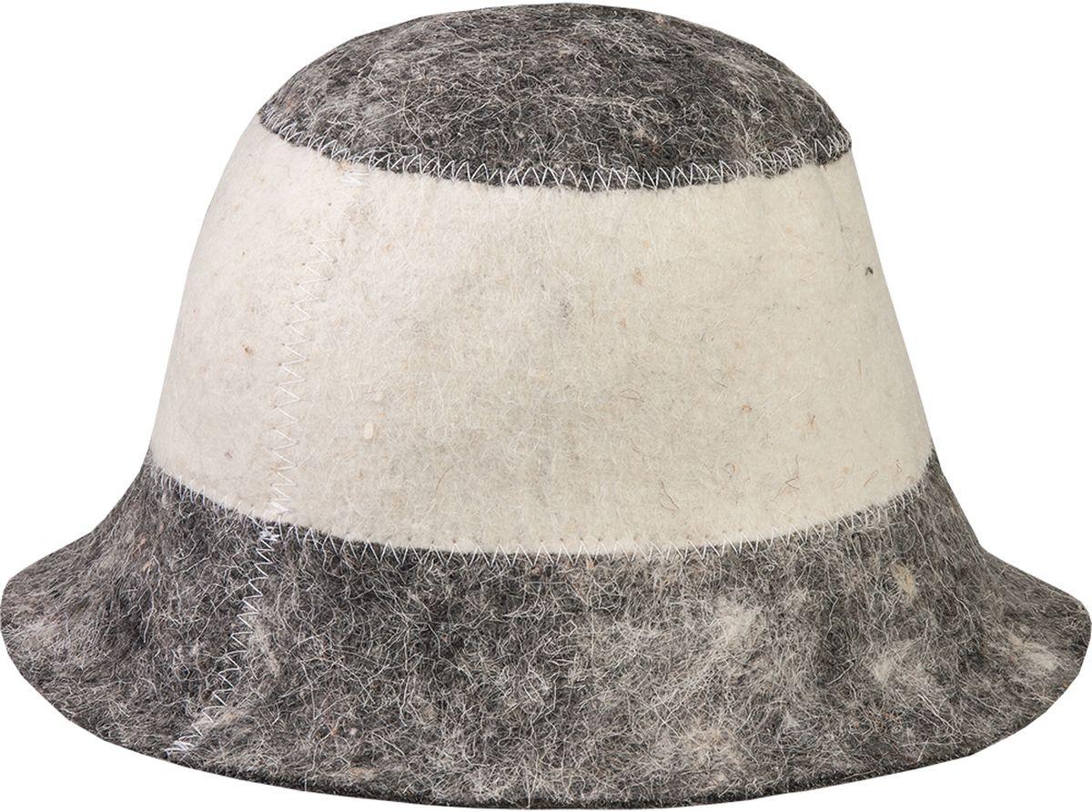 Шапка для бани и сауны Hot Pot Панама41188Шапка для бани и сауны Hot Pot — это необходимый аксессуар при посещении парной. Такая шапка защитит от головокружения и перегрева головы, а также предотвратит ломкость и сухость волос. Изделие замечательно впитывает влагу, хорошо сидит на голове, обеспечивает комфорт и удовольствие от отдыха в парилке. Незаменима в традиционной русской бане, также используется в финских саунах, где температура сухого воздуха может достигать 100°С. Шапка выполнена в оригинальном дизайне.