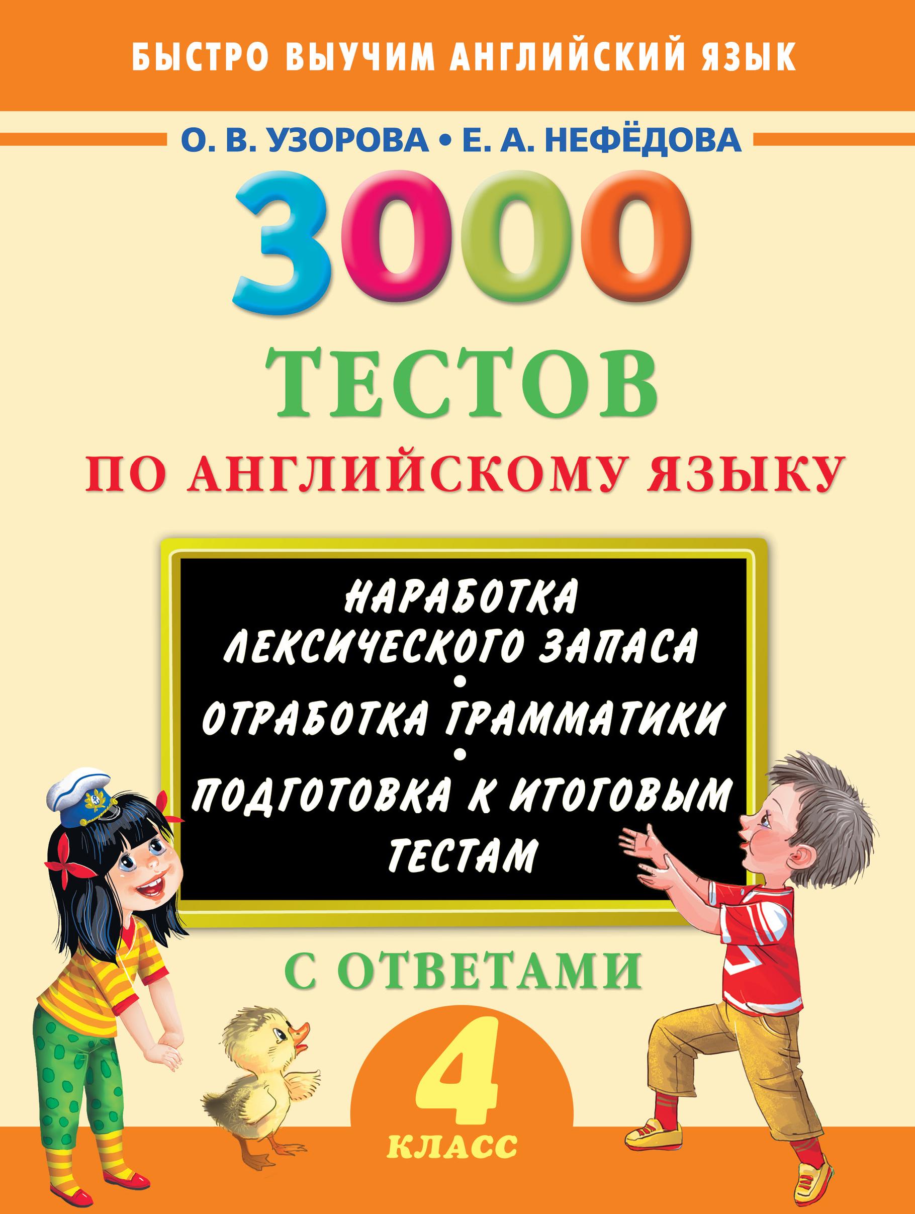 Английский язык.ru – все для изучающих английский язык