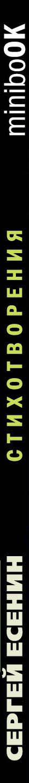 Сергей Есенин.  Стихотворения Сергей Есенин - певучая душа России, поэт, прочувствовавший боль...