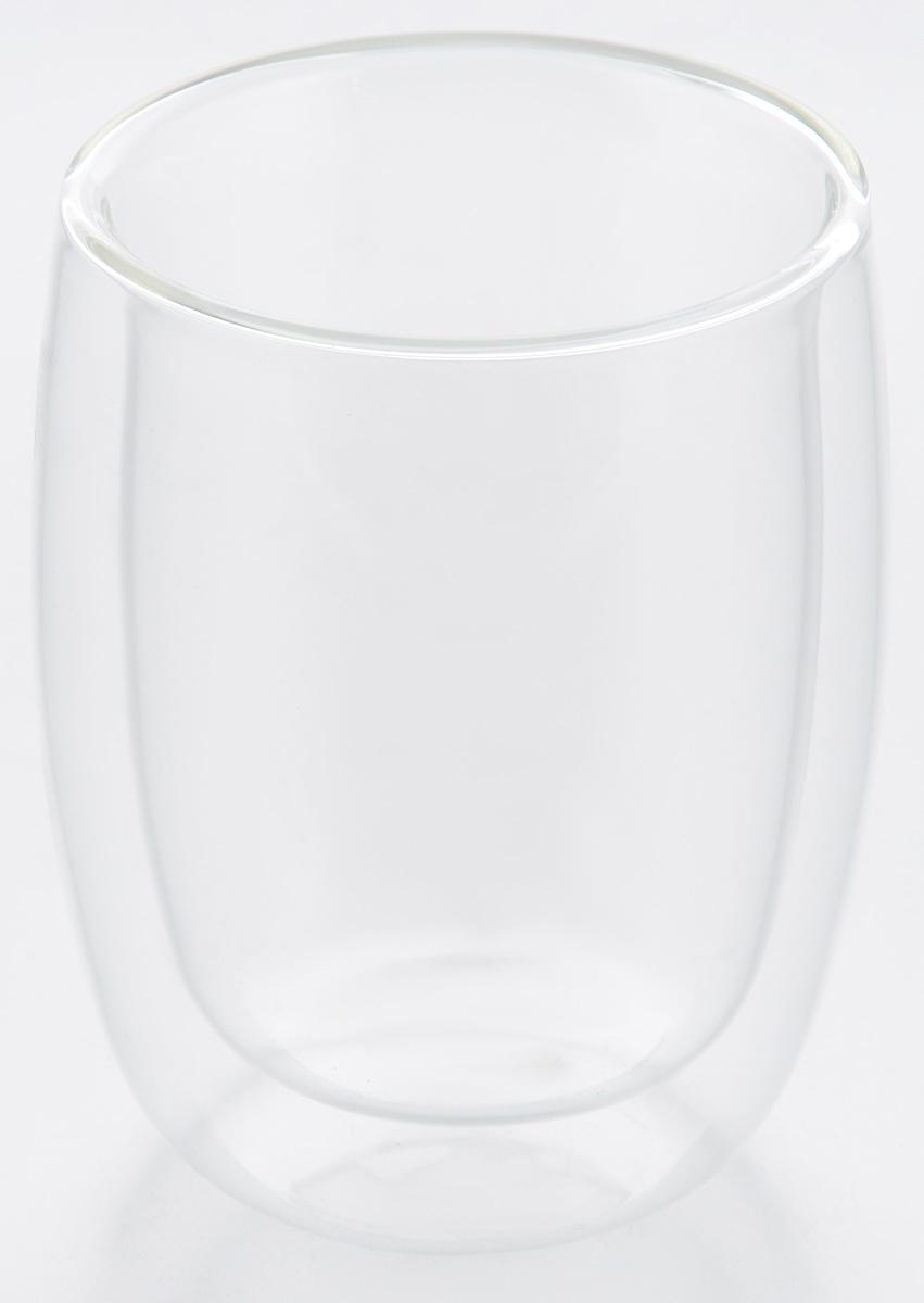 Бокал Hunan Provincial Лотос, 200 мл15130Бокал Hunan Provincial Лотос, изготовленный из прочного стекла, прекрасно дополнит интерьер вашей кухни. Изящный дизайн стакана придется по вкусу и ценителям классики, и тем, кто предпочитает современный стиль. Между двумя слоями тончайшего стекла есть прослойка воздуха. Таким образом, затруднен теплообмен с окружающей средой, горячие напитки остывают медленнее, а стены бокала не обжигают руки.Диаметр (по верхнему краю): 6,5 см.Высота: 9,5 см.