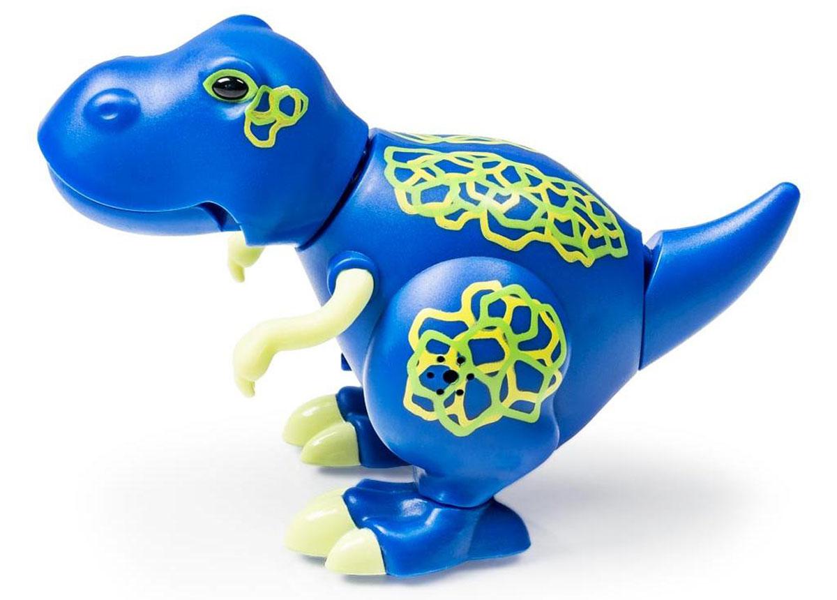 DigiFriends Интерактивная игрушка Динозавр Troy