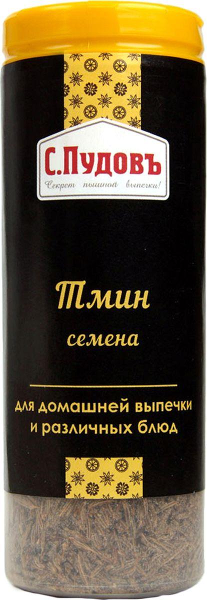 Пудовъ тмин семена, 60 г хлебная смесь с пудовъ московский хлеб 500 г
