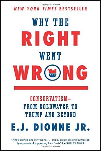 Why the Right Went Wrong: Conservatism - From Goldwater to Trump and Beyond диван reagan ms1205 bovia 93a 4s reagan 01252