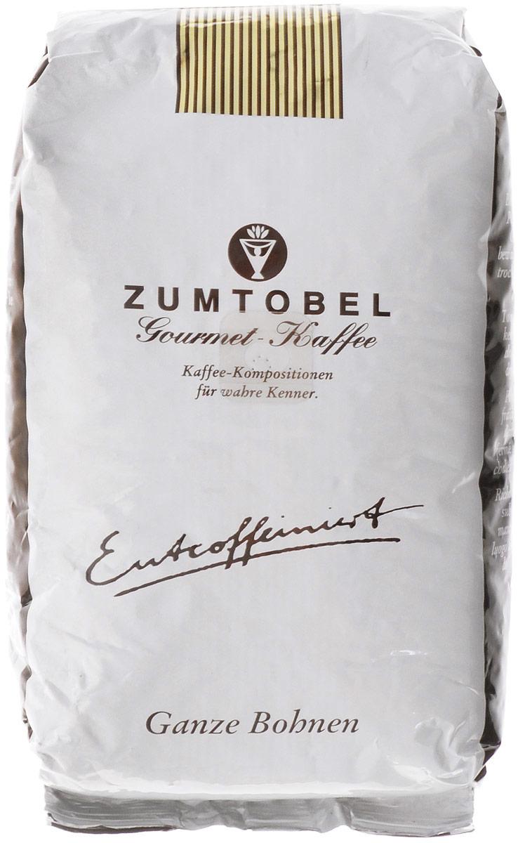 Julius Meinl Цумтобель без кофеина кофе в зернах, 500 г купить чай julius meinl в москве