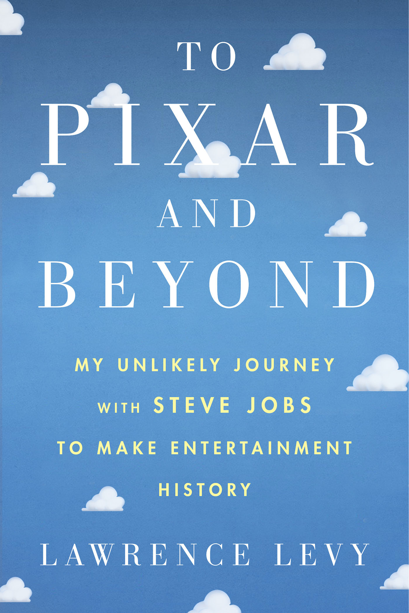 To Pixar and Beyond: My Unlikely Journey with Steve Jobs to Make Entertainment History verne j journey to the centre of the earth