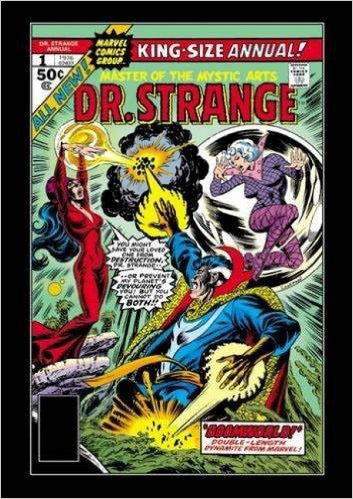 Doctor Strange: What Is It That Disturbs You, Stephen? when you re strange songs from the motion picture