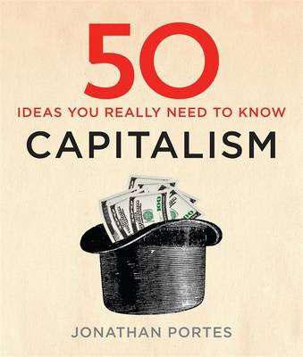 50 Capitalism Ideas You Really Need to Know sadat khattab usama abdul raouf and tsutomu kodaki bio ethanol for future from woody biomass