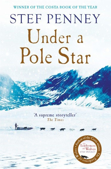 Under a Pole Star stratemeyer edward first at the north pole or two boys in the arctic circle