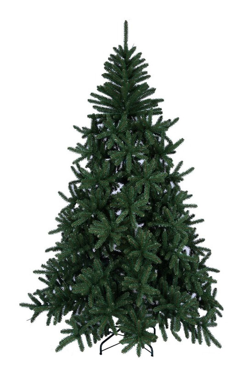 Ель искусственная Beatrees Sonetta, высота 130 см1010513Искусственная ель Beatrees - это прекрасный вариант для оформления интерьера к Новому году. Остается только собрать и нарядить красавицу. Такие деревья абсолютно безопасны, удобны в сборке и не занимают много места при хранении.Ель состоит из верхушки, сборного ствола, в комплект входит устойчивая подставка. Ель быстро и легко устанавливается.Beatrees - это крупнейший бренд, собственное производство в России. Продукция Beatrees не уступает лучшей импортной по качеству и выгодно отличается от нее ценой. Вся продукция сертифицирована и соответствует санитарным нормам и требованиям безопасности. Товар сопровождается инструкцией по сборке.