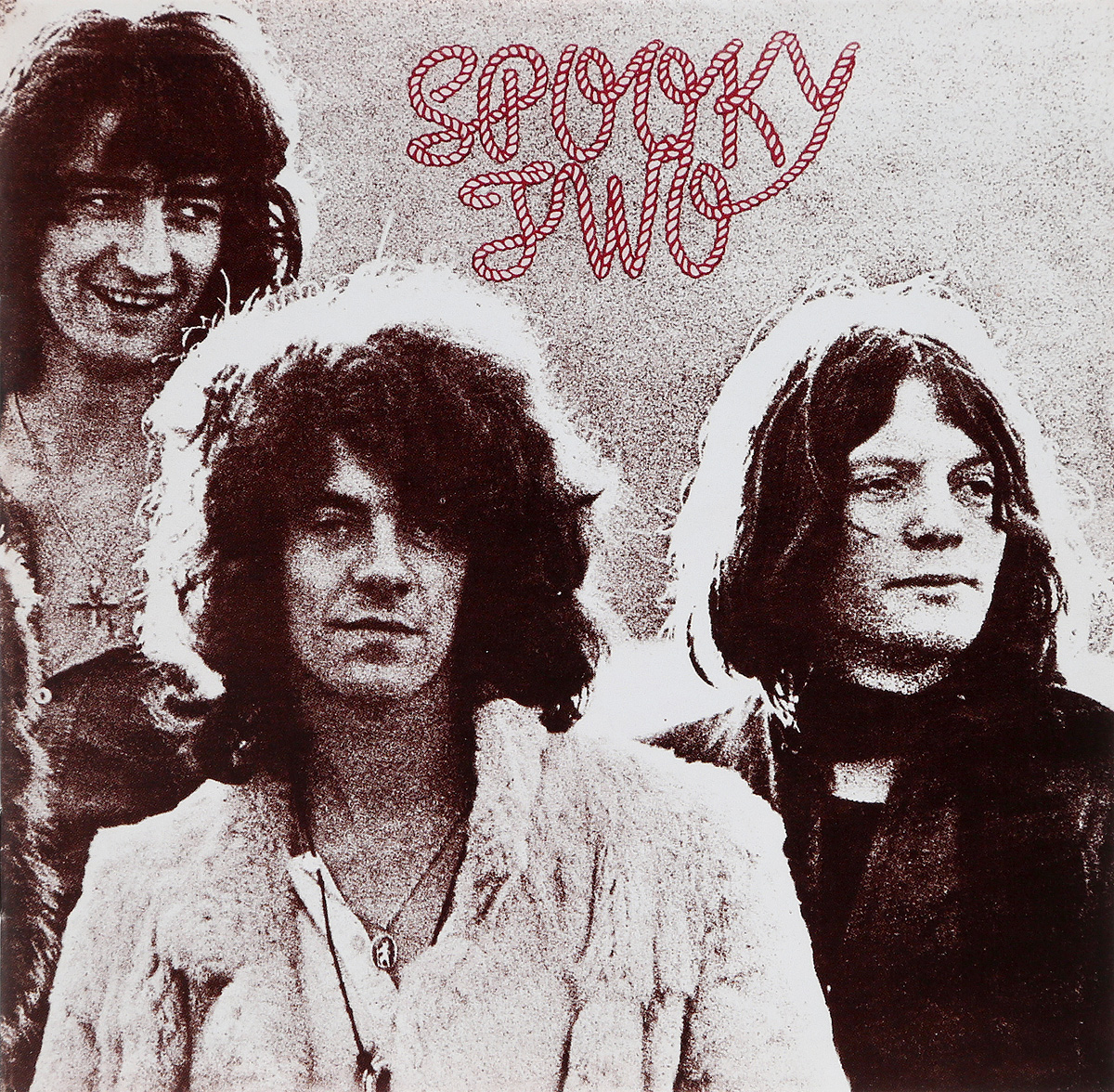 Spooky Tooth Spooky Tooth. Spooky Two spooky creepy boston