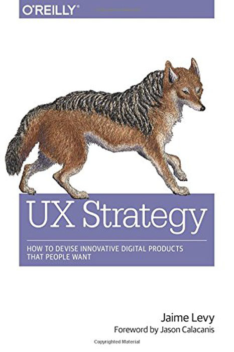 UX Strategy: How to Devise Innovative Digital Products that People Want adding customer value through effective distribution strategy