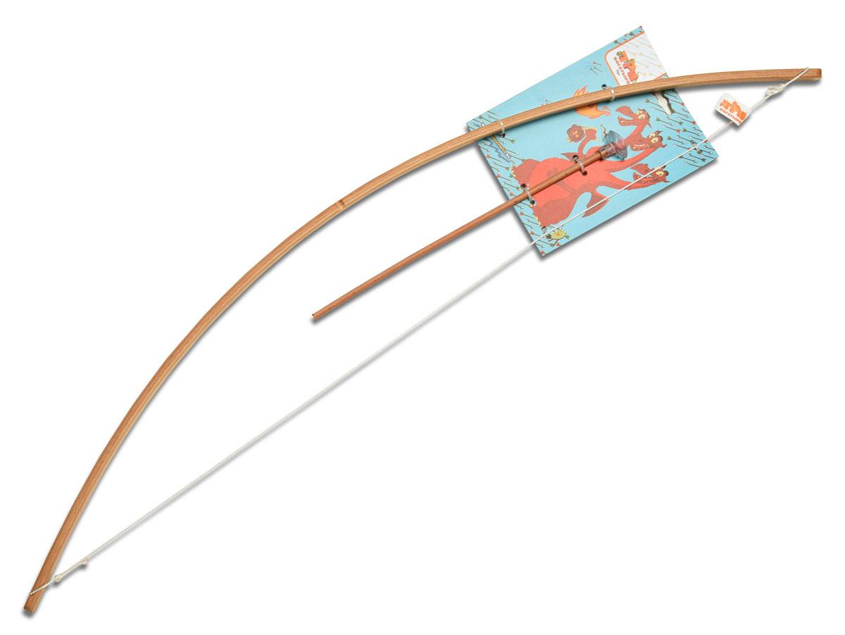 Три богатыря Лук стрельба из лука лук рука гвардии защита предплечья сейф 3 ремень камо кожи новая