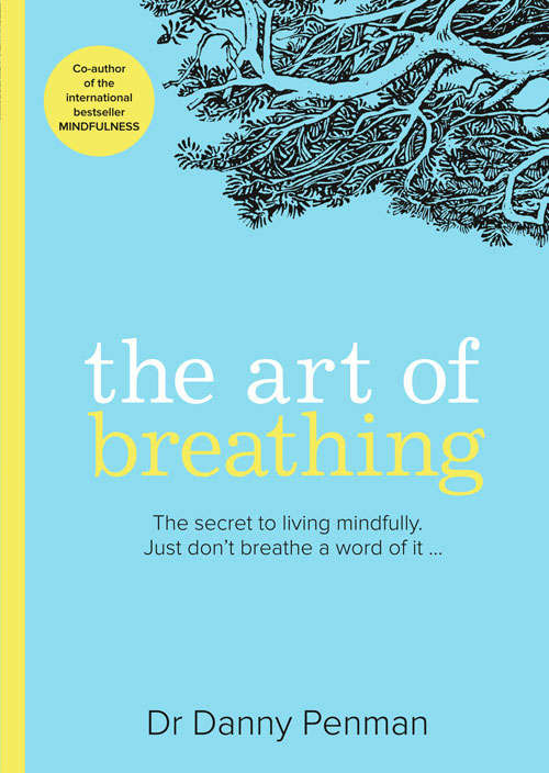 The Art Of Breathing the art of not breathing