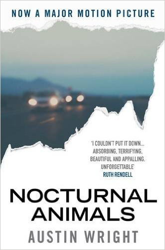 Nocturnal Animals the fast and the furious music from and inspired by the motion picture