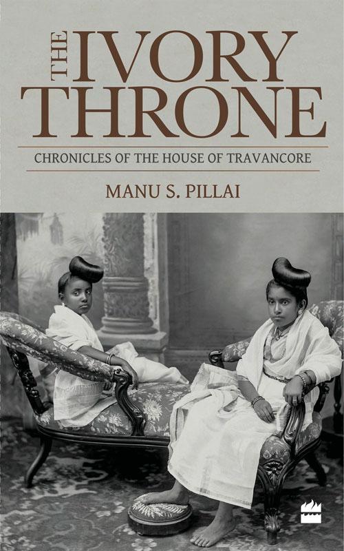 The Ivory Throne the templar throne