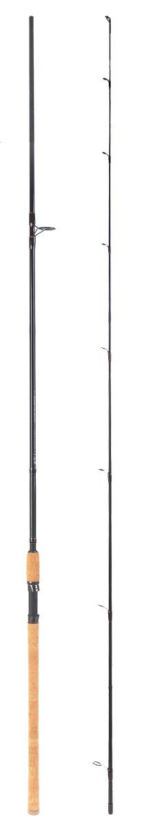 Удилище спиннинговое Daiwa Sweepfire, штекерное, 3 м, 10-30 г