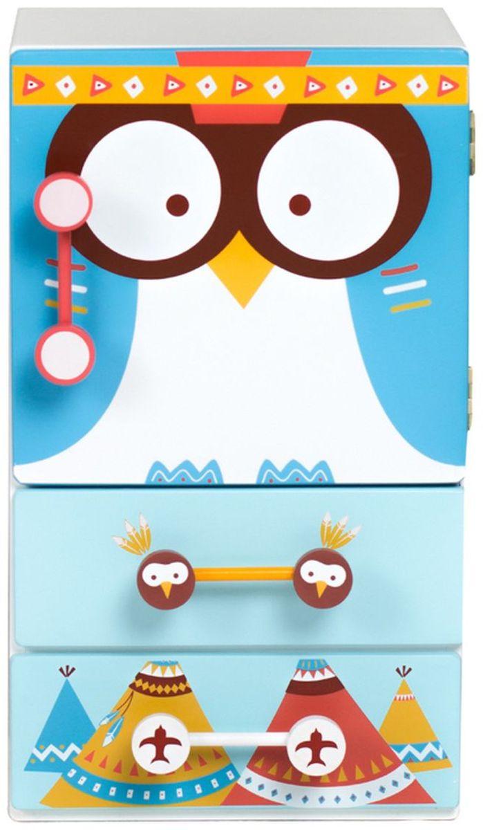 Kids4Kids Игрушечный холодильник Модный поваренок игрушечный холодильник