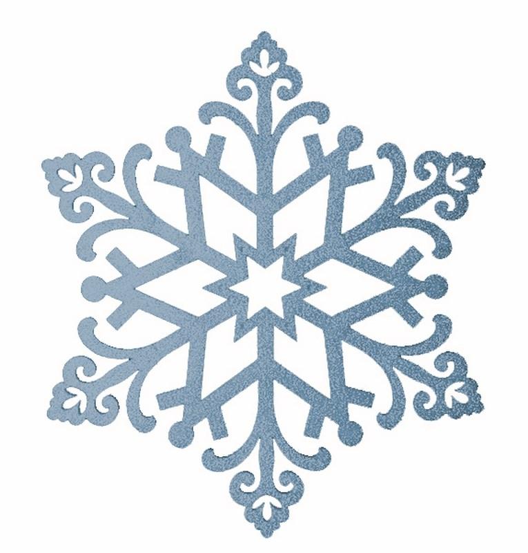 Украшение новогоднее подвесное Neon-Night Снежинка, цвет: голубой502-378Новогоднее подвесное украшение Neon-Night Снежинка отлично подойдет для декорации вашего дома и новогодней ели. Новогоднее украшение можно повесить в любом понравившемся вам месте. Но, конечно, удачнее всего оно будет смотреться на праздничной елке.Елочная игрушка - символ Нового года. Она несет в себе волшебство и красоту праздника. Такое украшение создаст в вашем доме атмосферу праздника, веселья и радости.