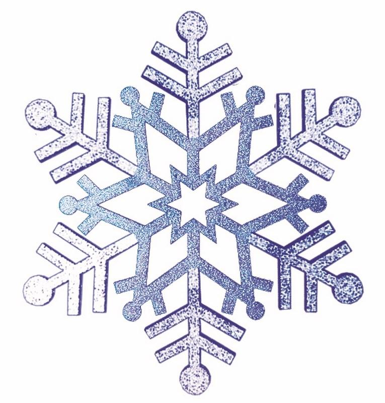 Украшение декоративное Neon-Night Снежинка резная, цвет: синий, 81 см502-383Новогоднее подвесное украшение Neon-Night отлично подойдет для декорации вашего дома и новогодней ели. Новогоднее украшение можно повесить в любом понравившемся вам месте. Но, конечно, удачнее всего оно будет смотреться на праздничной елке.Елочная игрушка - символ Нового года. Она несет в себе волшебство и красоту праздника. Такое украшение создаст в вашем доме атмосферу праздника, веселья и радости.