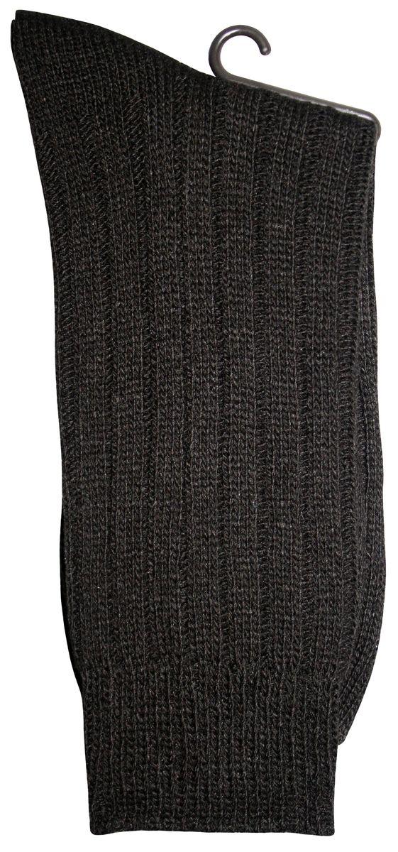 Носки мужские Master Socks Active Lifestyle, цвет: черный. 88514. Размер 25/2788514Вязаные носки Master Socks Active Lifestyle изготовлены из натуральной шерсти, акрила и полиэстера с добавлением эластана. Модель с удлиненным паголенком оснащена эластичной резинкой, которая плотно облегает ногу, не сдавливая ее, обеспечивает удобство.