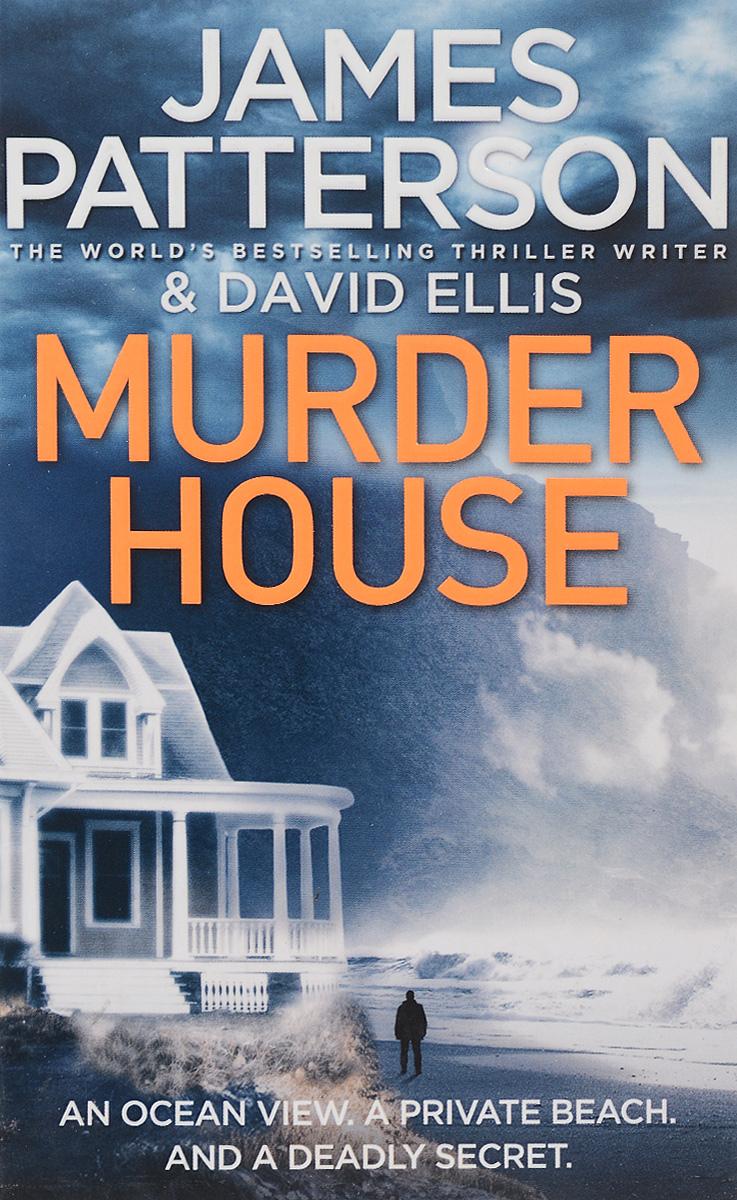 Murder House murder she wrote close up on murder