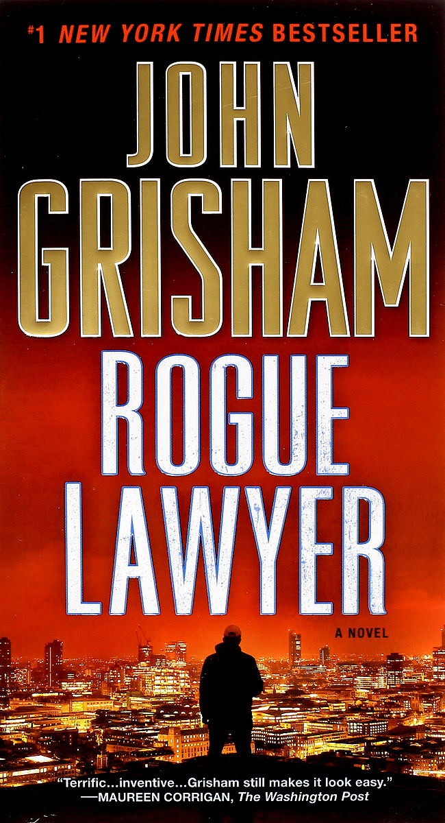 Rogue Lawyer araminta crace fiona gallagher new total english upper intermediate teacher's book cd rom