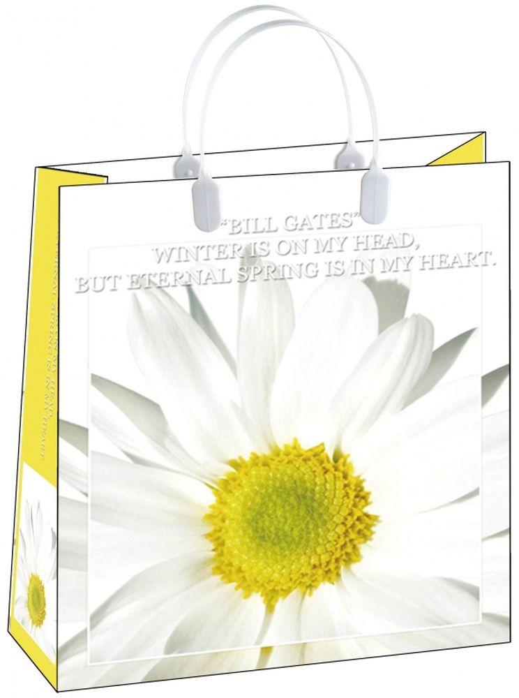 Пакет подарочный Bello, 23 х 10 х 26 см. BAS 67 пакет подарочный bello 23 х 10 х 26 см bas 91