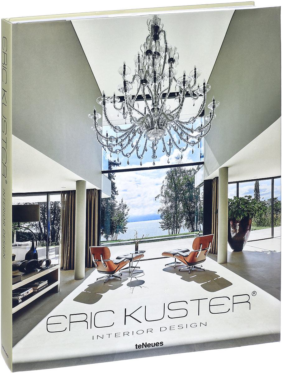 Eric Kuster from stalin to yeltsin