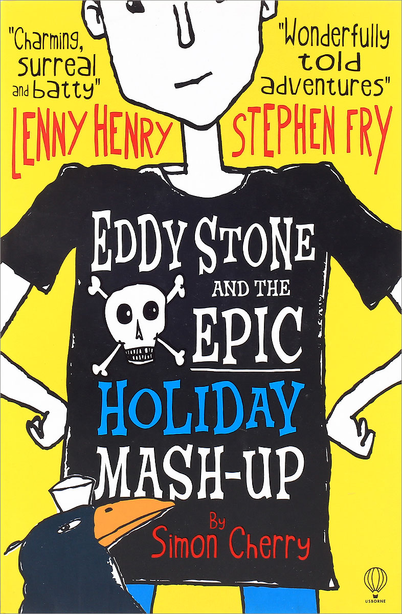 Eddy Stone and the Epic Holiday Mash-Up (аудиокнига Mp3) innocent enwelu and eddy igbokwe traditional watershed management system in southeast nigeria
