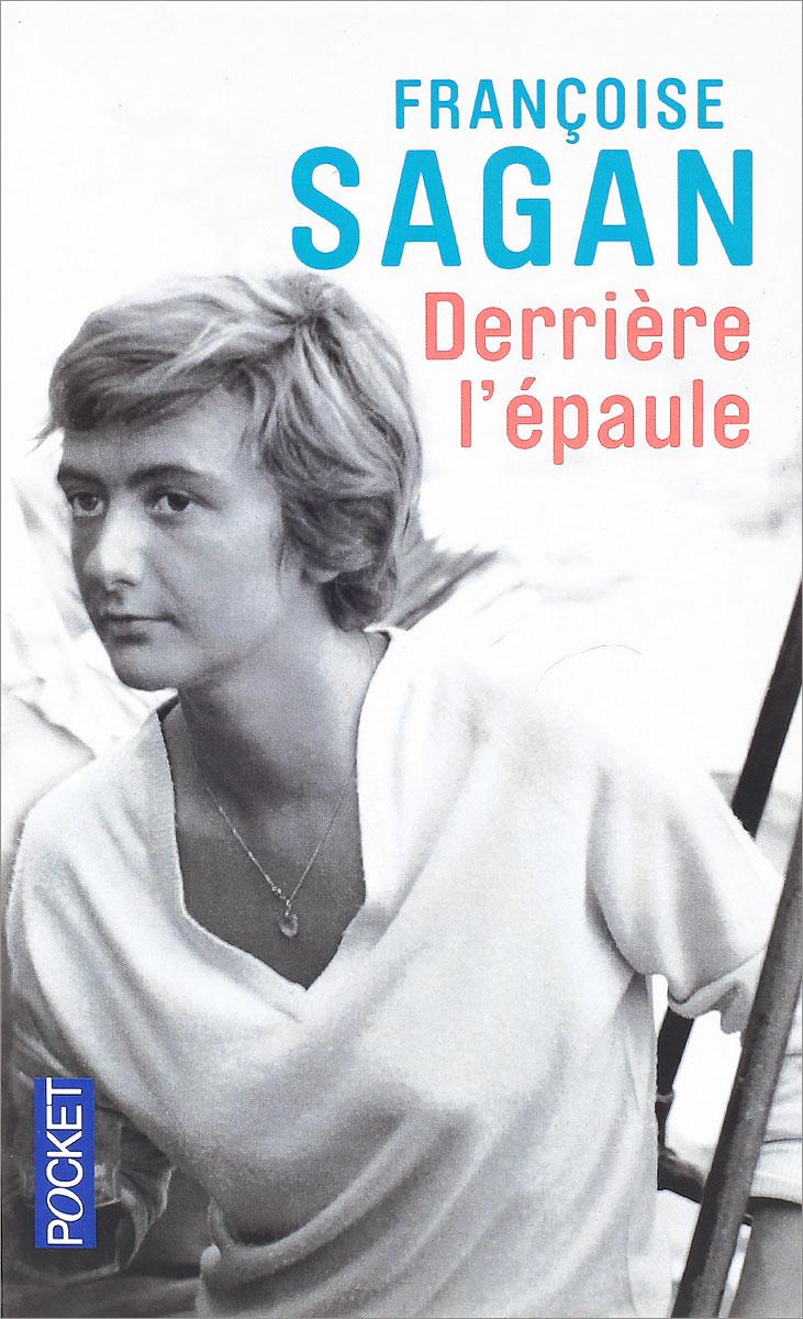 Derriere l'epaule piotrovsky m эрмитаж на французском языке