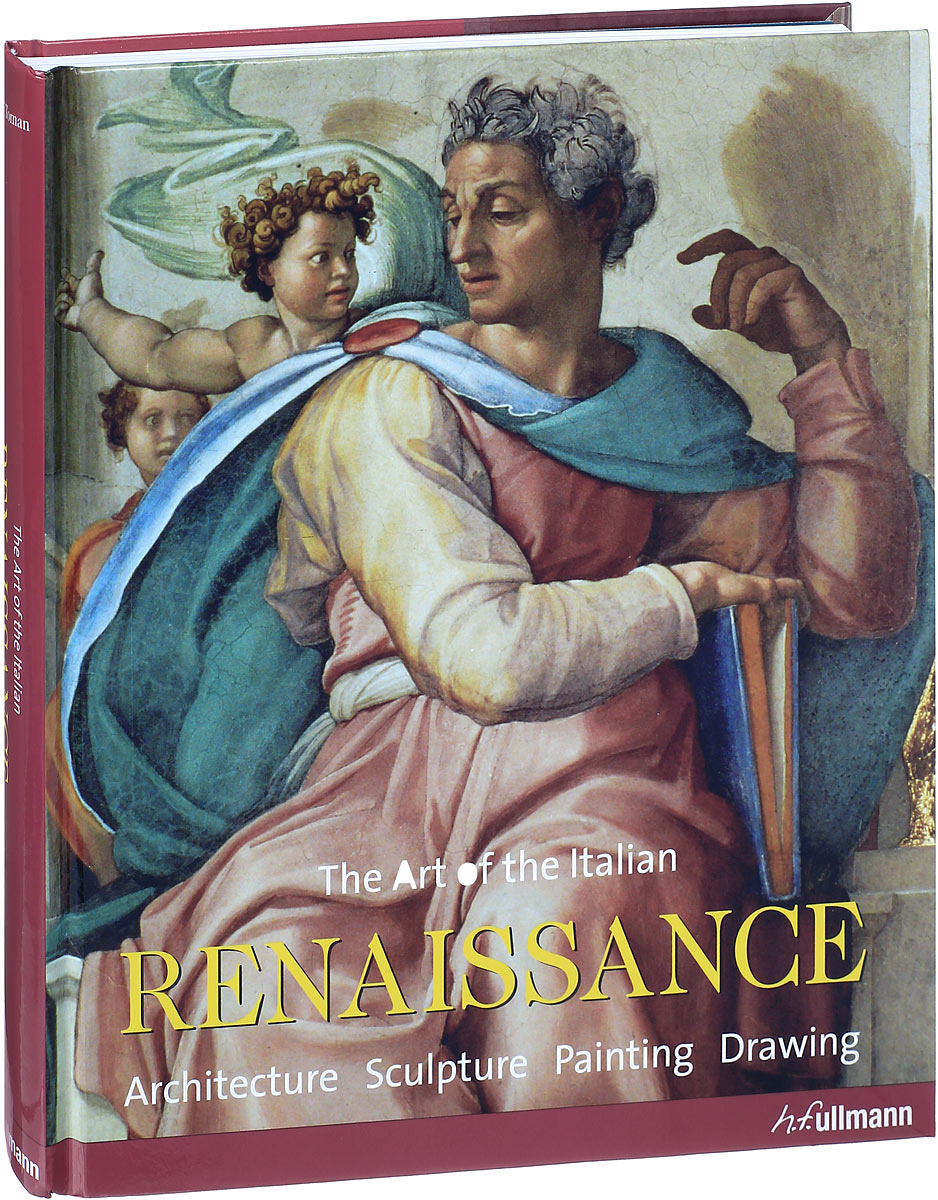 The Art of the Italian Renaissance piero della francesca masters of italian art