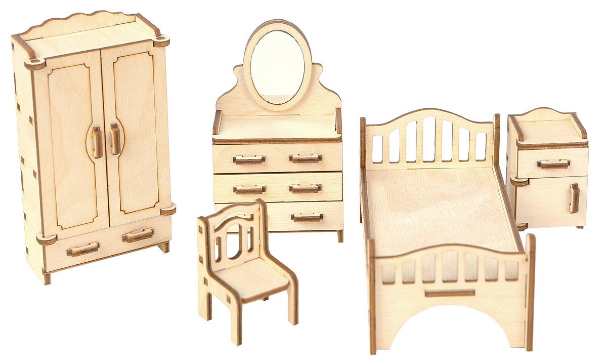 Большой Слон Мебель для кукол Спальня светлана мебель каталог мебели с ценами