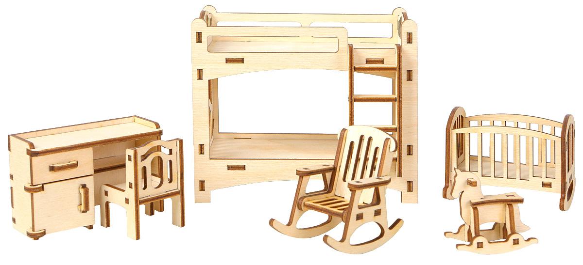 Большой Слон Мебель для кукол Детская вся мебель россии волгоград каталог товаров