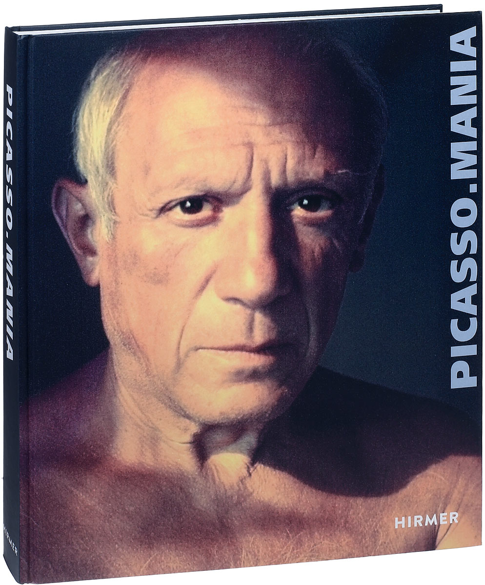 Picasso. Mania in search of 0 10 the last futurist exhibition of painting