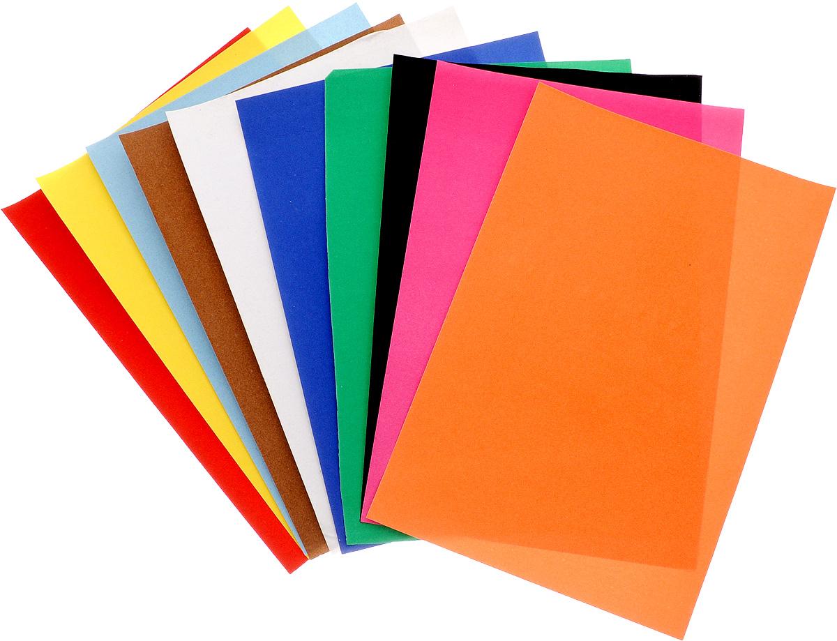 популяции кутума, картинки цветной лист машины
