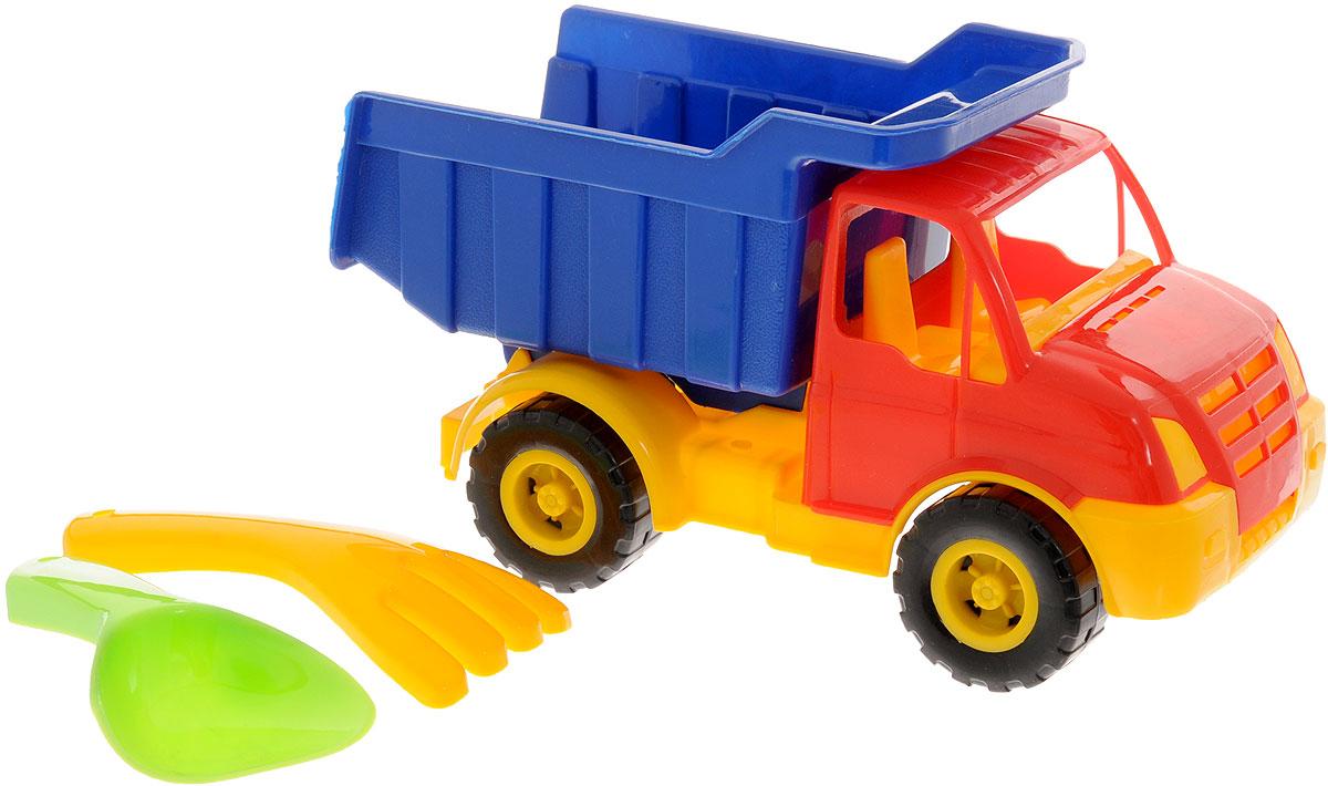 Karolina Toys Песочный набор Крош игрушки для зимы karolina toys песочный набор цветок